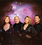 The Manhattan Transfer Story1